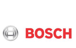 Kundenlogo Bosch